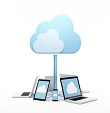 ISS Cloud Services