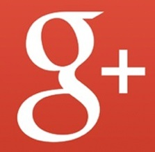 Information Systems Sciences Google+